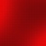 【VR】ユーザー支持率No.1 100分超えBESTIII 凝縮完全保存版